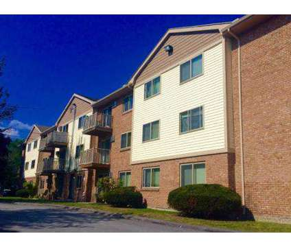 2 Beds - Canterbury Apartments at 21 Congress St #4 in Nashua NH is a Apartment