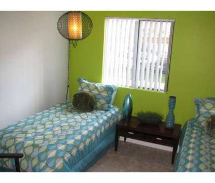 2 Beds - Lido at 1265 Kendall Drive in San Bernardino CA is a Apartment