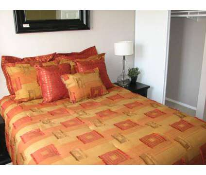 3 Beds - Lido at 1265 Kendall Drive in San Bernardino CA is a Apartment