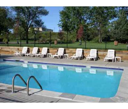 2 Beds - Salem Green Apartments at 1455 E Upper 55th St in Inver Grove Heights MN is a Apartment