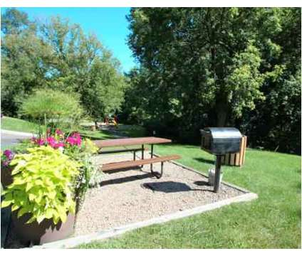 3 Beds - Salem Green Apartments at 1455 E Upper 55th St in Inver Grove Heights MN is a Apartment