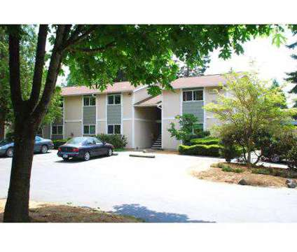 2 Beds - Hidden Firs at 1303 Ivy Rd in Bremerton WA is a Apartment