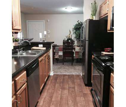 1 Bed - Audubon Crest at 1200 Lanier Mill Cir in Oakwood GA is a Apartment