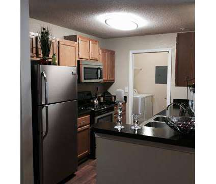 3 Beds - Audubon Crest at 1200 Lanier Mill Cir in Oakwood GA is a Apartment