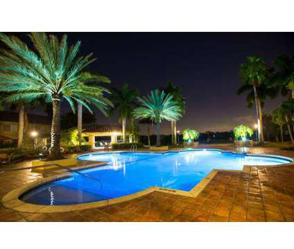 3 Beds - Pembroke Cove at 13401 Nw 5th St in Pembroke Pines FL is a Apartment