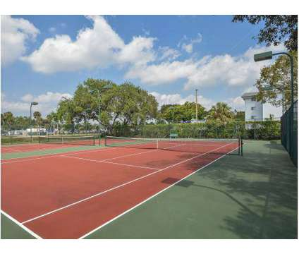2 Beds - Jacaranda Village at Plantation at 461 Nw 87th Road in Plantation FL is a Apartment