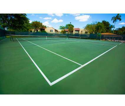 1 Bed - Crystal Palms at 6874 Palmetto Circle S in Boca Raton FL is a Apartment
