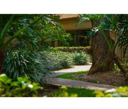 2 Beds - Crystal Palms at 6874 Palmetto Circle S in Boca Raton FL is a Apartment