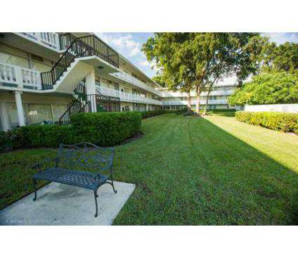 1 Bed - Set Point at 241 Ne 38th St in Oakland Park FL is a Apartment