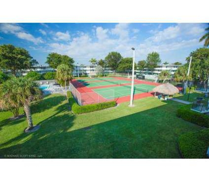 2 Beds - Set Point at 241 Ne 38th St in Oakland Park FL is a Apartment