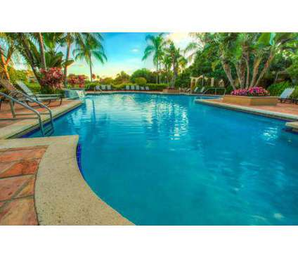 1 Bed - St. Andrews at Palm Aire at 1000 Sw 46 Ave in Pompano Beach FL is a Apartment