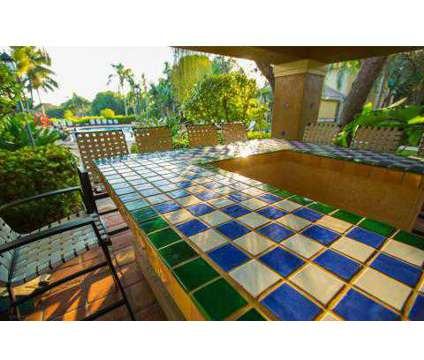 2 Beds - St Andrews at Palm Aire at 1000 Sw 46 Ave in Pompano Beach FL is a Apartment