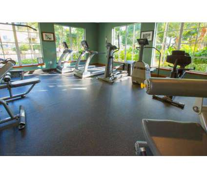 3 Beds - St. Andrews at Palm Aire at 1000 Sw 46 Ave in Pompano Beach FL is a Apartment