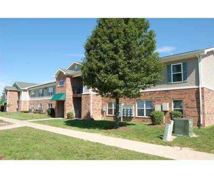 4 Beds - Hoosier Woods at 3833 Hoosier Woods Ct in Anderson IN is a Apartment