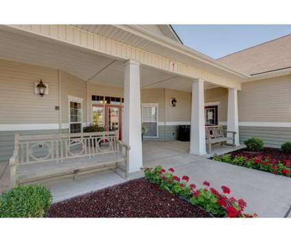 2 Beds - The Grove at Cheney at 240 S Cheney Spangle Rd in Cheney WA is a Apartment