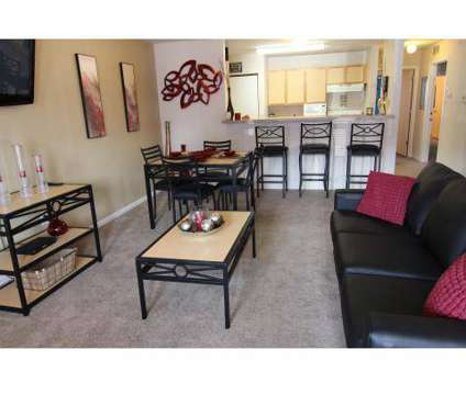 3 Beds - The Village at Bluegrass (Student Housing) at 4300 Collegiate Way in Mount Pleasant MI is a Apartment