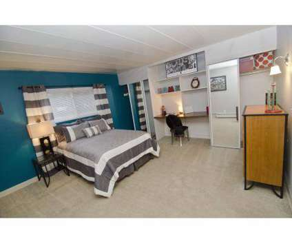 1 Bed - My Apartment Place at 421 East Grand River Ave in East Lansing MI is a Apartment