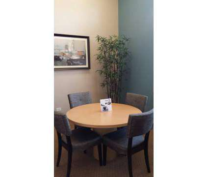 2 Beds - Williams Reserve at 1245 E Prairie Brook Drive in Palatine IL is a Apartment