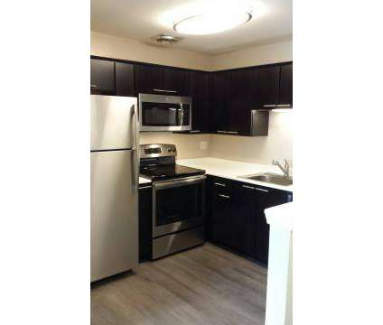 3 Beds - Williams Reserve at 1245 E Prairie Brook Drive in Palatine IL is a Apartment
