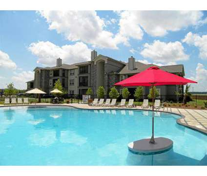 1 Bed - Belmere Luxury Apartments at 100 Belmere Luxury Ct in Houma LA is a Apartment