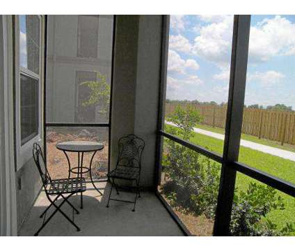 3 Beds - Belmere Luxury Apartments at 100 Belmere Luxury Ct in Houma LA is a Apartment