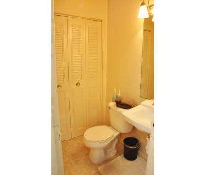 2 Beds - Quail Run Apartments Columbus at 1182 Quail Run Dr in Columbus IN is a Apartment