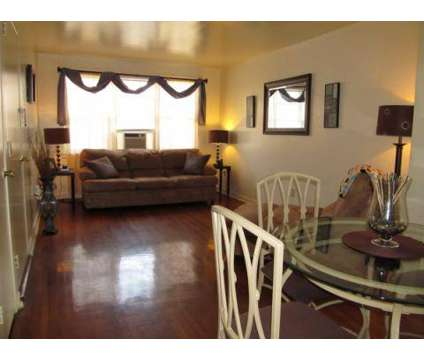 2 Beds - Washington Park at 219b South 29th St in Camden NJ is a Apartment