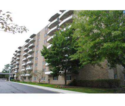 1 Bed - Churchill Towers 55+ Senior Living at 9333 N Church Drive in Parma Heights OH is a Apartment