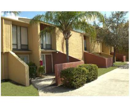 2 Beds - Phoenix Apartments at 260 W Van Fleet Drive in Bartow FL is a Apartment