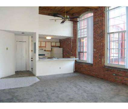 1 Bed - Springville Mill at 155 West Main St in Vernon CT is a Apartment