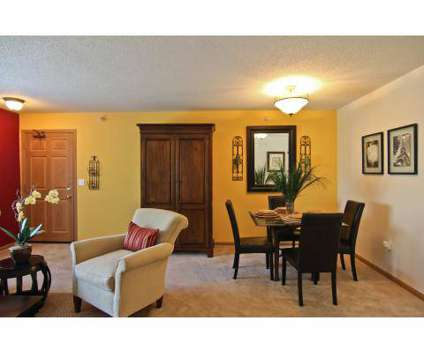1 Bed - Promenade Oaks at 1160 Northwood Drive in Eagan MN is a Apartment
