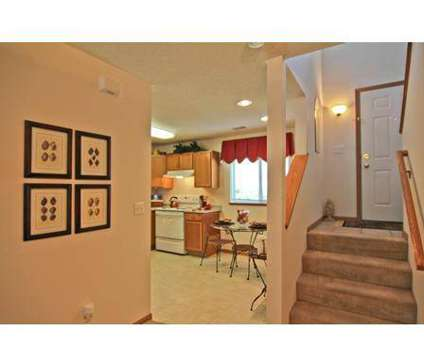 2 Beds - Promenade Oaks at 1160 Northwood Drive in Eagan MN is a Apartment