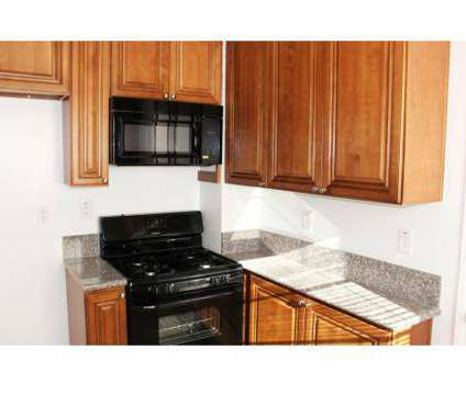 3 Beds - Santa Rosalia Apartment Homes at 4220 Santa Rosalia Drive #a in Los Angeles CA is a Apartment
