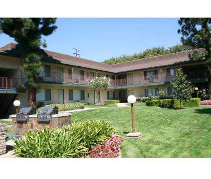 1 Bed - Barlow Concord Apartments at 1040 W 7th St in Upland CA is a Apartment