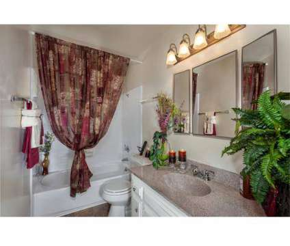 2 Beds - Barlow Concord Apartments at 1040 W 7th St in Upland CA is a Apartment