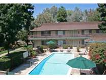 2 Beds - Barlow Concord Apartments