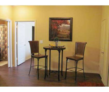 2 Beds - Village at Crown Park, The at 180 Crown Pointe Boulevard in Willow Park TX is a Apartment