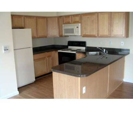 3 Beds - The Schmidt's Commons at 1001 N 2nd St Suite 21 in Philadelphia PA is a Apartment