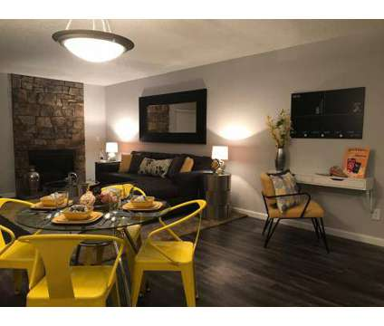 1 Bed - Loretto Heights at 3400 South Lowell Blvd in Denver CO is a Apartment