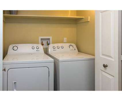 2 Beds - Loretto Heights at 3400 South Lowell Blvd in Denver CO is a Apartment