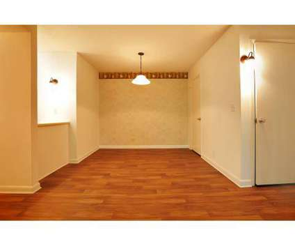 1 Bed - Lake D'Ville at 168 Hickory Heights Dr in Hendersonville TN is a Apartment