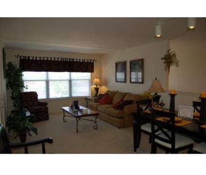 2 Beds - Princeton Lakes at 17955 Murray Place in Noblesville IN is a Apartment
