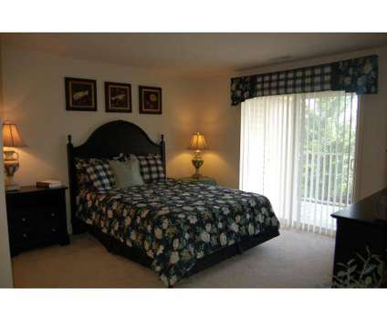 3 Beds - Princeton Lakes at 17955 Murray Place in Noblesville IN is a Apartment