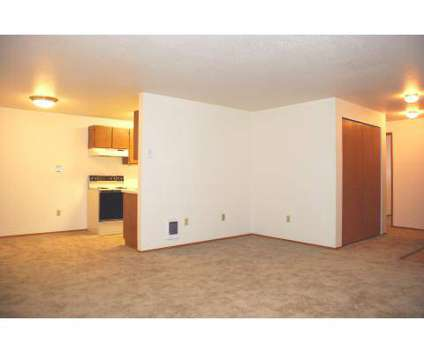 1 Bed - Cierra Commons at 608 South 152nd #a8 in Burien WA is a Apartment