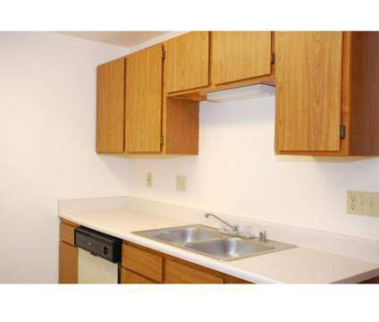1 Bed - Cierra Commons at 608 South 152nd in Burien WA is a Apartment