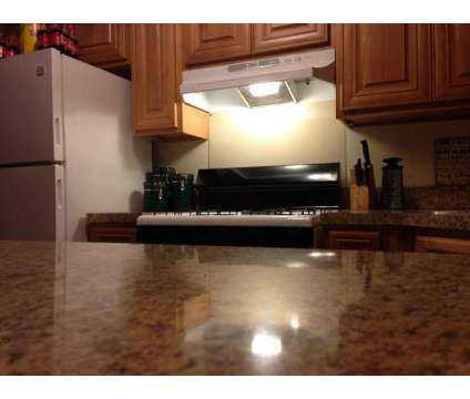 1 Bed - Holabird East Apts at 1705 Holaview Road A-4 in Dundalk MD is a Apartment