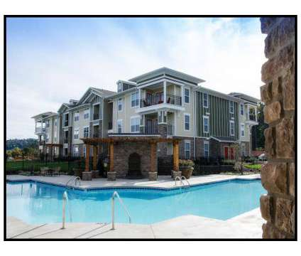 1 Bed - Preserve at Hardin Valley, The at 2310 Yellow Birch Way in Knoxville TN is a Apartment