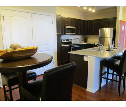 3 Beds - Preserve at Hardin Valley, The at 2310 Yellow Birch Way in Knoxville TN is a Apartment