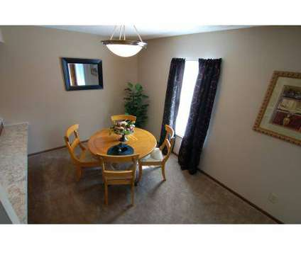 1 Bed - Willow Glen South at 4880 Willow Glen Dr in Beech Grove IN is a Apartment