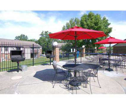 3 Beds - Willow Glen South at 4880 Willow Glen Dr in Beech Grove IN is a Apartment